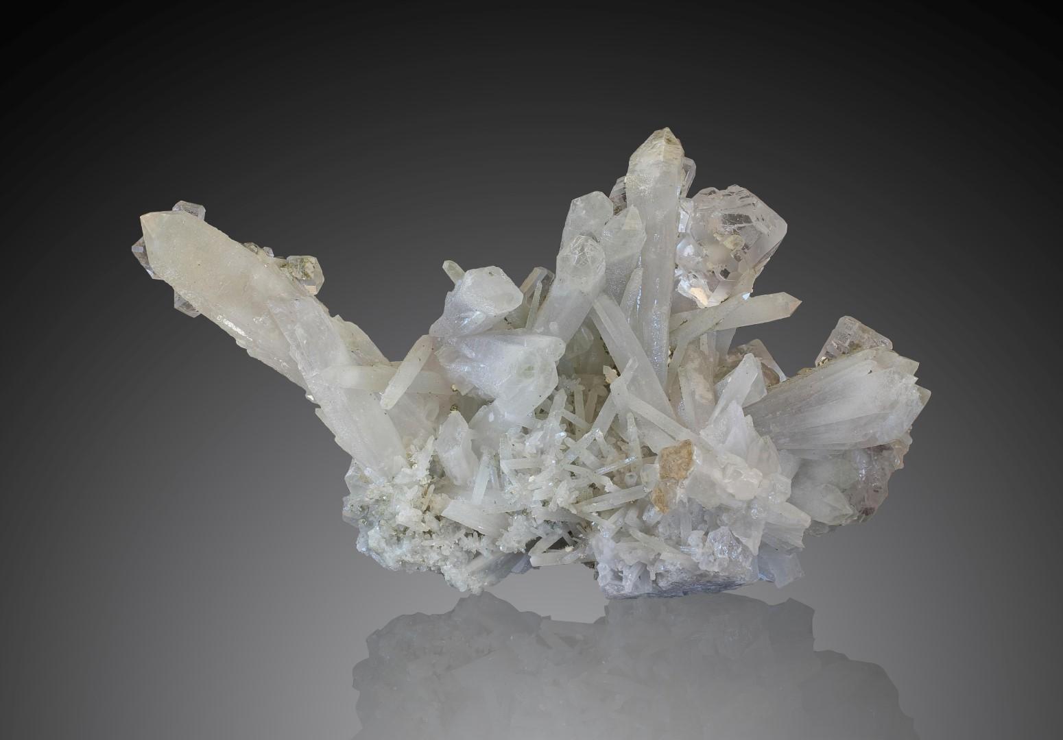 Fluorit Dalnegorsk 1